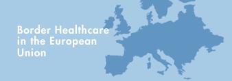 European assistance