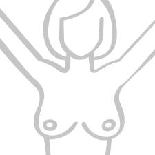 MamaAutoexploracion-03