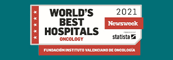 world's best hospitals oncology